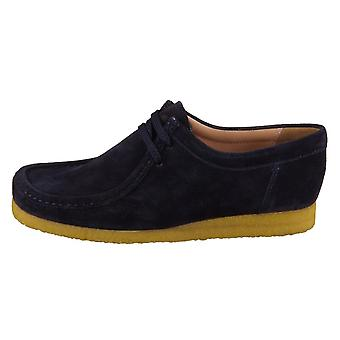 Sioux Tils 2138601 universal todo el año zapatos para hombre