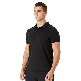 Men's Fitness Sports Top H27