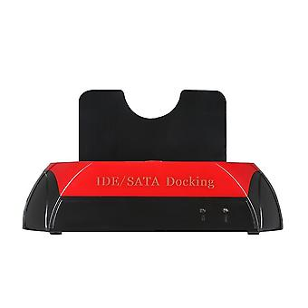 Hard Disk Drive Docking Station Hard Enclosure