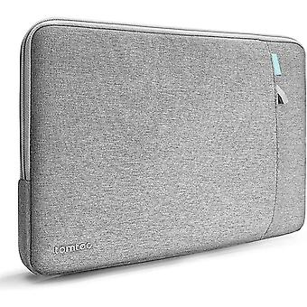 tomtoc 360 Protective Laptop Sleeve compatible with Dell XPS 13 2020, 12.3 Inch Microsoft Surface