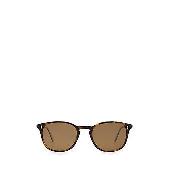 Oliver Peoples OV5397SU 362 / horn unisex sunglasses