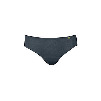 Midi Brief Diana - Kadın İç Çamaşırı