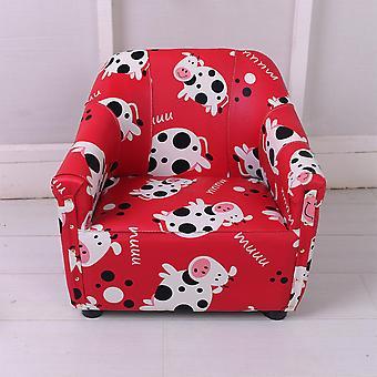 Canapea pentru copiiăs, single și