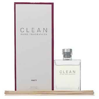 Clean Skin Reed Diffuser By Clean 5 oz Reed Diffuser