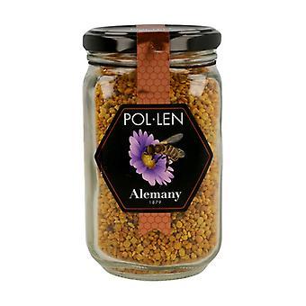 Pollen 220 g