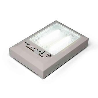 Adjustable Illuminated Led Lamp