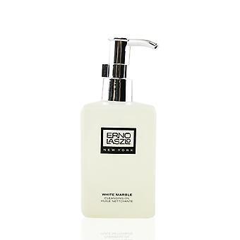 Erno Laszlo White Marble Cleansing Oil 195ml/6.6oz