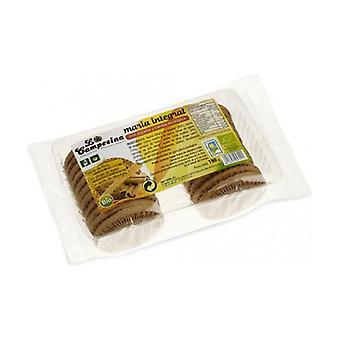 Cookies María de Espelta y Cinnamon Bio 190 g