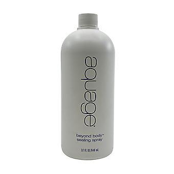 Aquage Beyond Body Sealing Spray 32 OZ