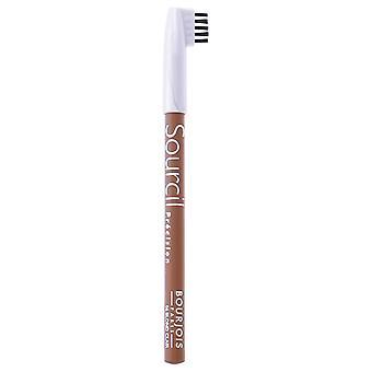 Bourjois Paris Sourcil Eyebrow Pencil