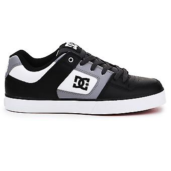 DC Pure 300660WGB universele all year herenschoenen