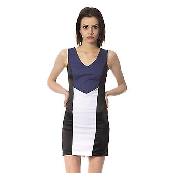 Frankie Morello Bluestate Dress