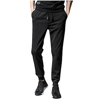 Men's Jogging Pants Sport Joggers