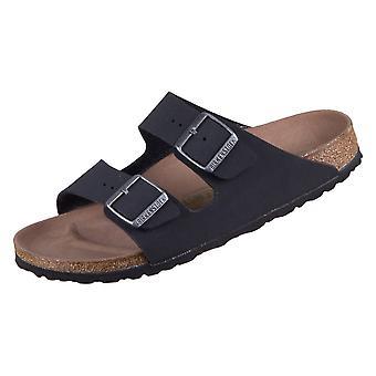 Birkenstock Arizona 1019057 universaalit kesä naisten kengät