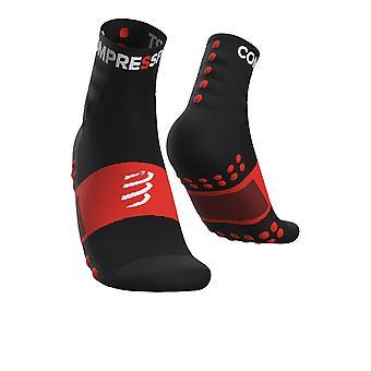 Compressport Training Socks (2 Pack) - AW21