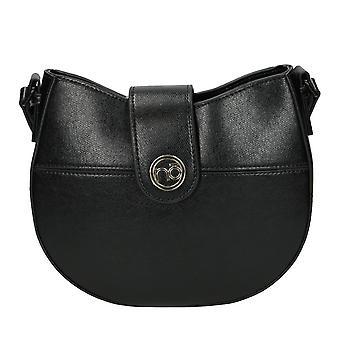 Nobo ROVICKY99750 rovicky99750 sacs à main pour femmes de tous les jours