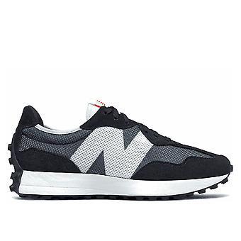Ny Balance 327 MS327BC universel hele året mænd sko