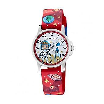 Calypso watch k5790_4