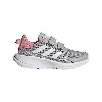 Adidas Kids Tensor Shoes