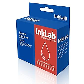 InkLab 29 XL Epson Compatible Yellow Replacment Ink