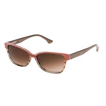 Dames zonnebril Zadig & Voltaire SZV017540ACZ (ø 54 mm)