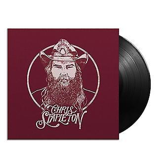 Chris Stapleton - From A Room: Volume 2 Vinyl