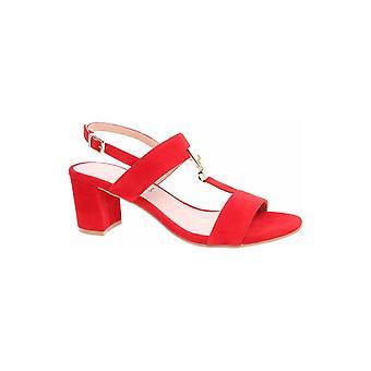 Caprice 992830322524 universal summer women shoes
