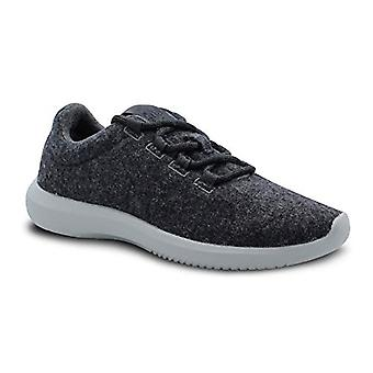 206 Collective Women's Tracy