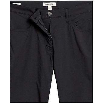 Merk - Goodthreads Heren Athletic-Fit Hybrid 5-Pocket Pant