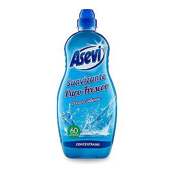 Concentrated Fabric Softener Asevi (1