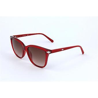 Swarovski sunglasses 664689999101
