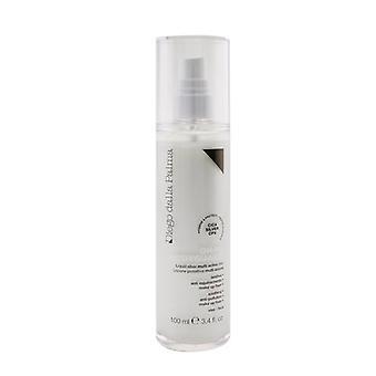 Oh My Bodyguard! Liquid Silver Multi Active Mist (make Up Fixer) - 100ml/3.4oz