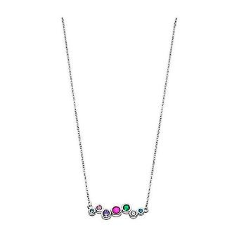 Lotus juveler halskæde lp1979-1_2