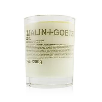 MALIN+GOETZ Scented Candle - Otto 260g/9oz