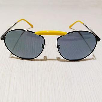 サングラス レディースコンポジット60mmサングラス
