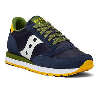 Jazz original s2044-616 - chaussures homme