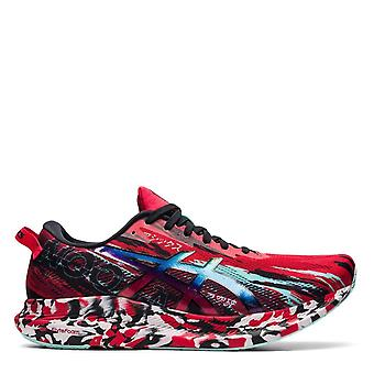 Asics Noosa Tri 13 Men's Running Shoes