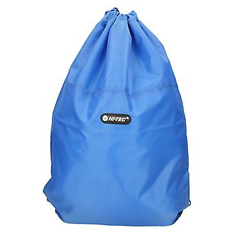 Mens Hi-Tec Gym Fitness Bags HT-7013
