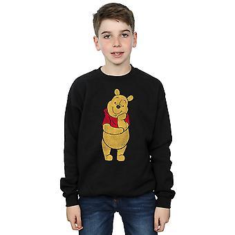 Disney gutter Ole Brumm Classic Brumm Sweatshirt
