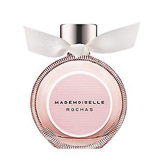 Rochas Mademoiselle Rochas Eau de Parfum 30ml EDP Spray