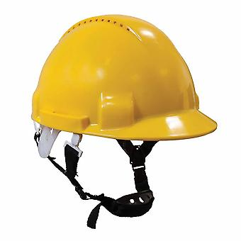 Portwest - Site Safety Workwear Climbing Helmet Hard Hat