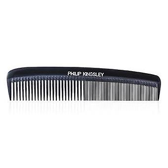 Philip Kingsley Men Pocket Comb (for Short Hair) - -