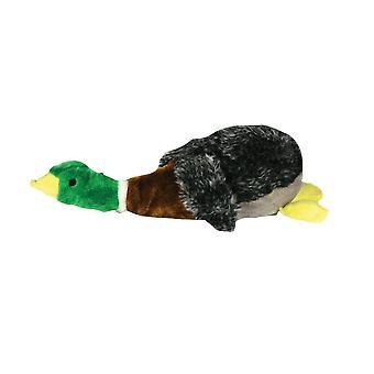 Armitage Good Boy Dolittle Softie Duck Toy