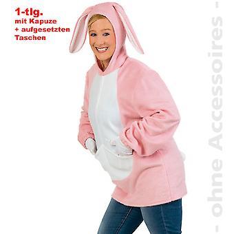 Bunny kostume damer Bunny kostume, kanin dame kostume