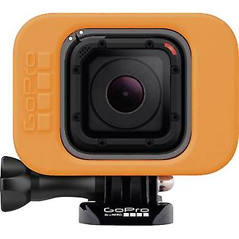 GoPro ARFLT-001 Floaty Buoy Suitable for=GoPro Hero 4 Session