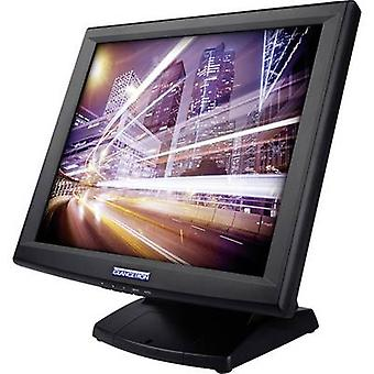 Glancetron 15zoll Touchscreen Monitor