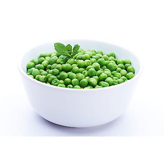 Country Range Frozen Fancy Peas