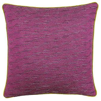 Riva Paoletti Marylebone Cushion Cover