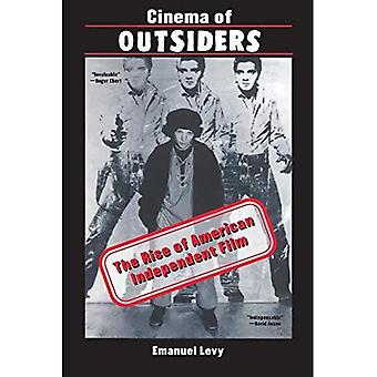 Cinema of Outsiders: The Rise of American Independent Film
