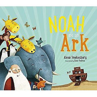 Noah i jego Ark